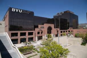 Byu Mba Salt Lake Center by Byu Salt Lake Center Byu Newsletters