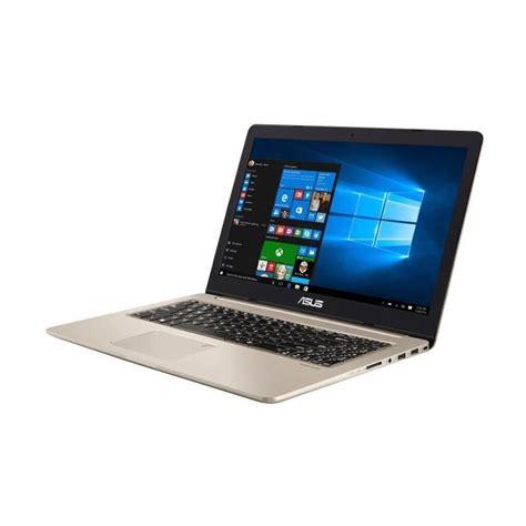 Ram Komputer Asus asus pc portable n580vn fi044t 15 6 8go ram