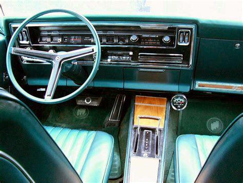 automotive air conditioning repair 1988 buick riviera interior lighting 1967 buick riviera pictures cargurus