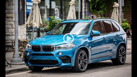 car bmw x5 bmw x5 m 2018 car review