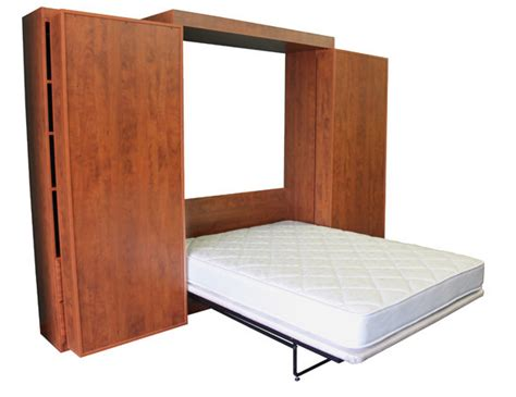 fold down beds murphy bed