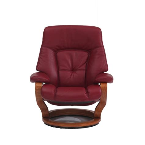 extra large recliners himolla zerostress tanat extra large recliner at smiths