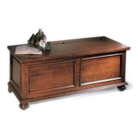 lada da tavolo antica cassapanca legno mobili confronta i prezzi e acquista