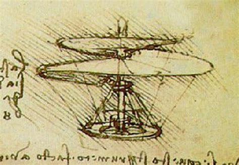 leonardo da vinci biography flying machine idea fail why it s hard to push innovation webdesigner
