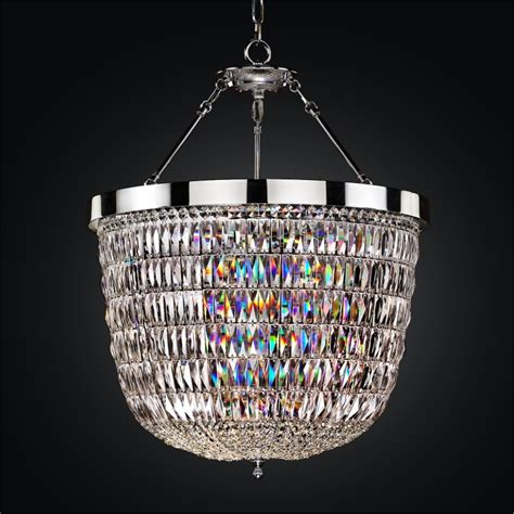 Chandelier Mounting Lantern Chandelier Lucia 607 Glow 174 Lighting