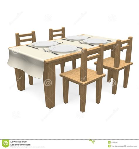sesso sul tavolo sul tavolo independence planning