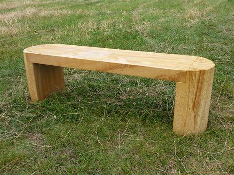 sandstone garden bench garden benches uk inventrush