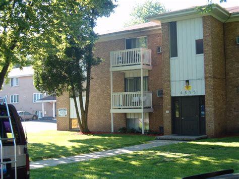 1 bedroom apartments rockford il creekview apartments rockford il apartment finder