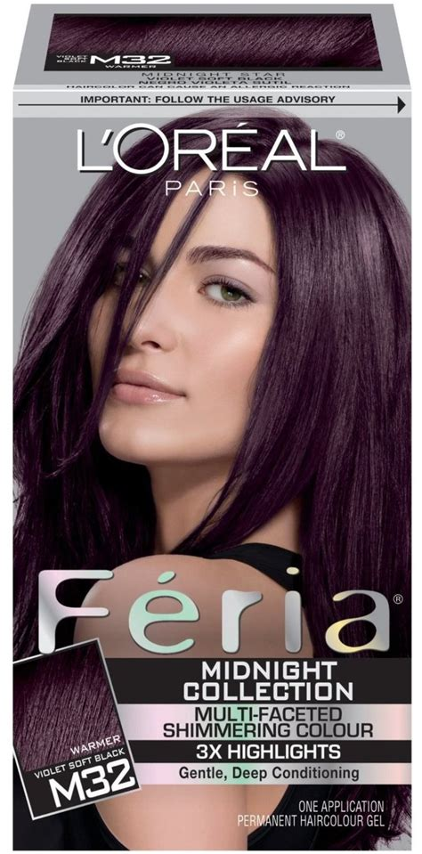 feria hair color purple 25 beautiful feria hair color ideas on hair