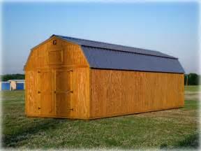 Barnyard In Your Backyard Storage Barns Nc Beautiful Lofted Barns Rent To Own