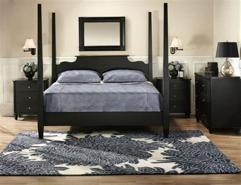 modern bedroom rugs designer picks graphic rugs for modern spaces networx