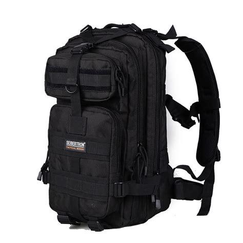small backpack best small hiking backpack backpacks