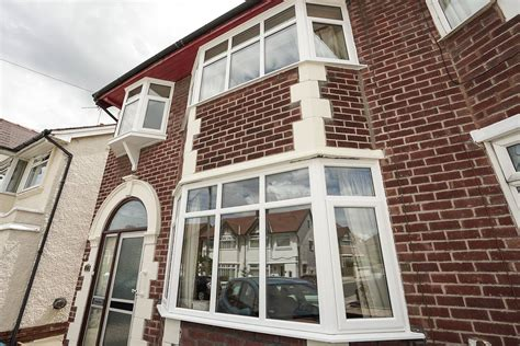 brands of windows for house traditional upvc windows john knight glass