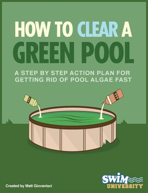 how to get rid of a pool table best 25 swimming pools ideas on