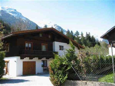 Ferienwohnung Alpen österreich by Ferienhaus Wald Im Pinzgau Wald Im Pinzgau Zillertal