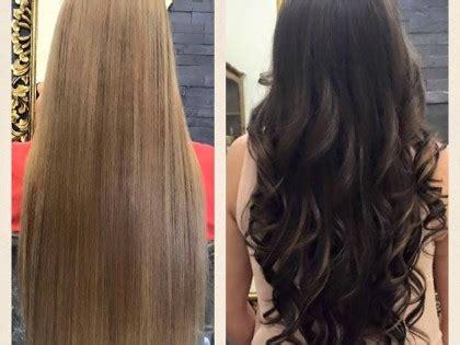 hair show wigs in midfield al hairextensions haarverlenging haarextensies haarpruiken