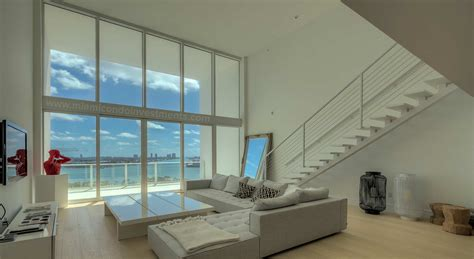 two bedroom apartments in miami ten museum park condos sales and rentals