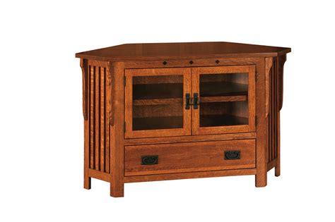 Furniture Goshen In by Entertainment Legacy Home Furniture Middlebury In And
