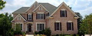 homes for in summerville sc real estate for in summerville sc