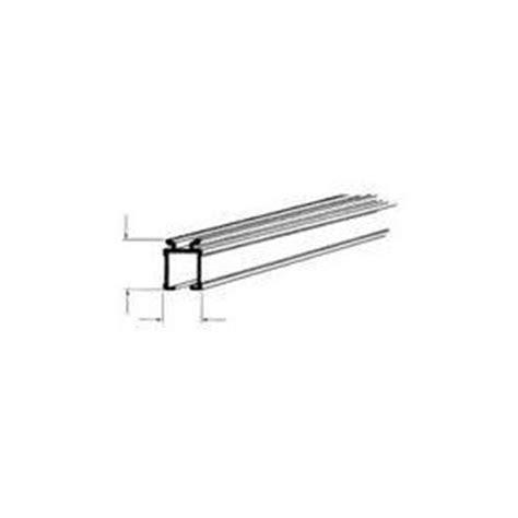 kirsch drapery track basicq inc architrac drapery hardware