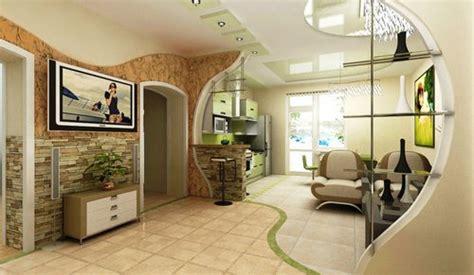 mayrich company home decor mayrich company home decor about us mayrich company beach furniture myrtle trend home design