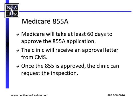 cms certification approval letter rural health clinic 101 charles a jr president