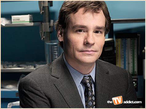 dr wilson house robert sean leonard dr wilson house the tv addict