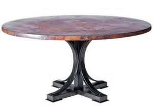 72 Inch Round Dining Room Tables 20 Amazing 72 Inch Round Dining Table Designs Home Interiors