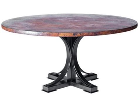the grand palais 72 inch round table dining room collection 72 inch round dining room table custom 72 inch round
