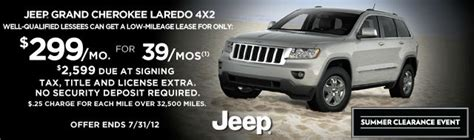 jeep summer sales event chrysler dodge jeep ram of columbia announces june jeep