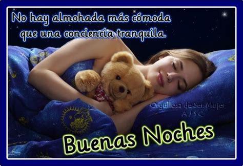 imagenes feliz noche dulces sueños im 225 genes con saludos de buenas noches dulces sue 241 os y