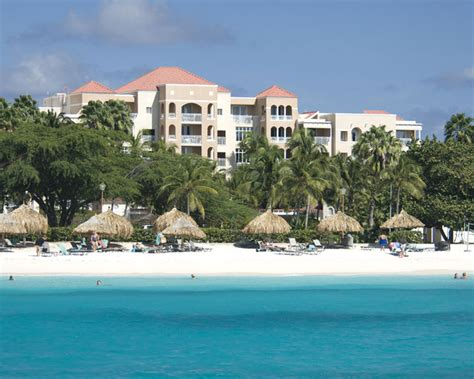 aruba divi resort divi golf and resort cheap vacations