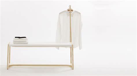 gäste bad designs creative idea sitzbank schlafzimmer fur ikea wei 223 ebay