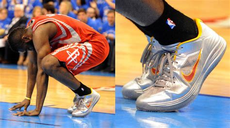 basketball shoes worn by nba players the 10 best sneakers worn for the nba playoffs so far