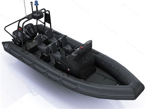 zodiac boat military military inflatable boats zodiac related keywords
