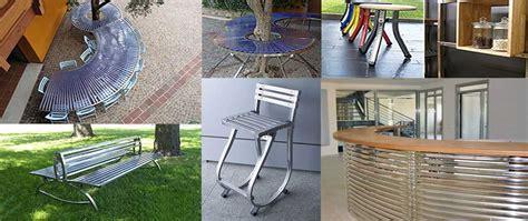 scaffali design scaffali design scaffalature metalliche soppalchi e