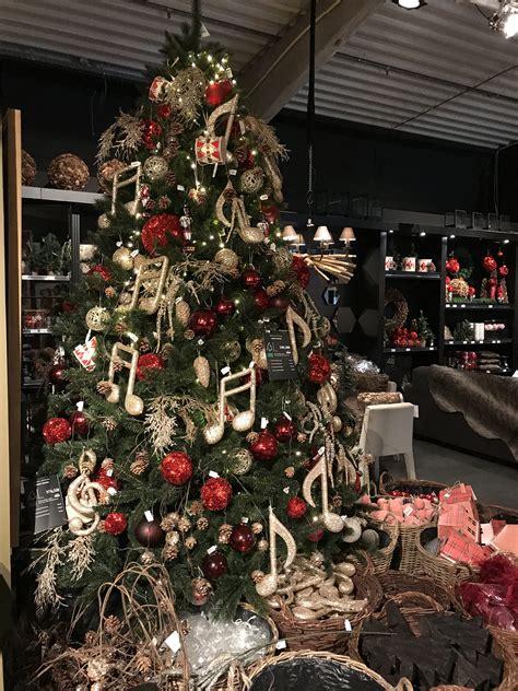 Decoration De Noel Belgique by Mon Haul Shopping Magasins De D 233 Coration De No 235 L En