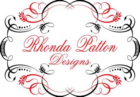 Floral Design by Floral Design Rhonda Patton Designs Paper Me Wonderful