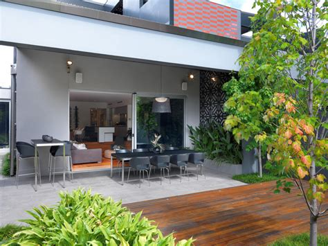 Patio Melbourne by Brighton Home Patio Melbourne By Mr