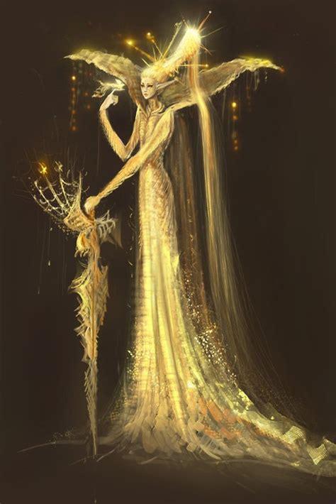 fairy queen fairy queen fairy s garden pinterest