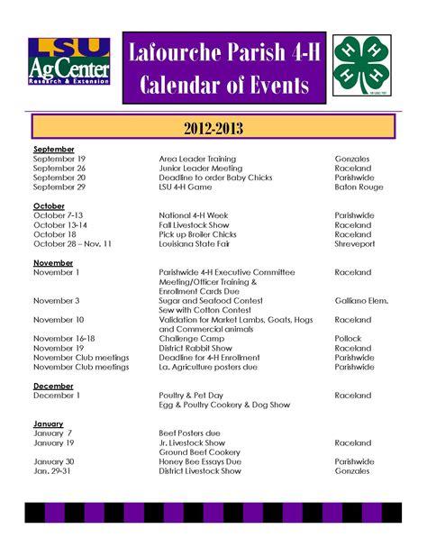 Clay School Calendar 2015 Clay School Calendar Caroldoey