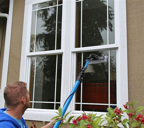 house window cleaners best window cleaner for house 28 images proudly the best home window cleaning in