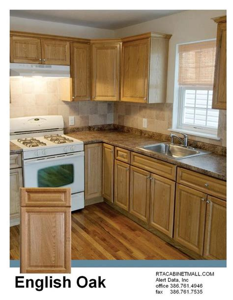 most affordable kitchen cabinets most affordable kitchen cabinets affordable all wood