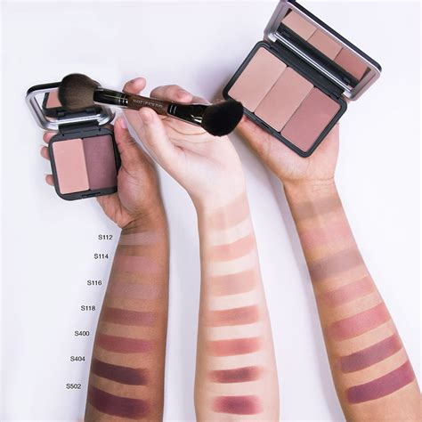 Artist Colors B210 make up for artist color now available