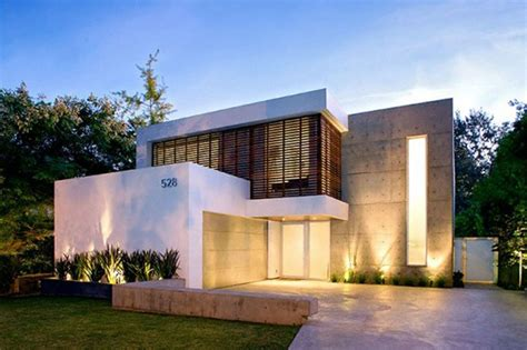 Does Home Design Story Need Wifi by Modern House Design With Garage Modern House