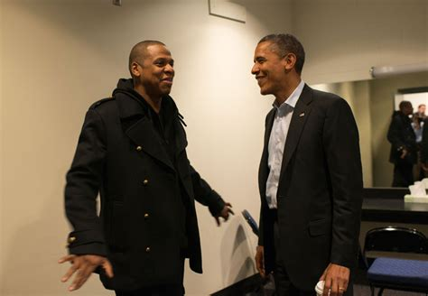 jay z house white house on jay z s obama lyrics in quot open letter quot okayplayer