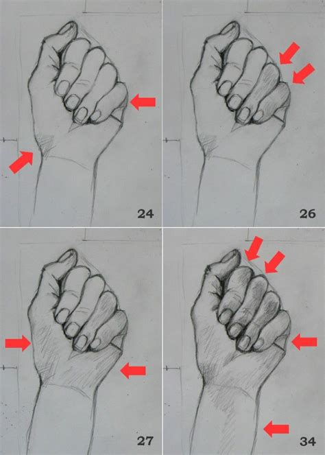 pattern drawing course draw pattern drawing lessons drawing hands with lots of