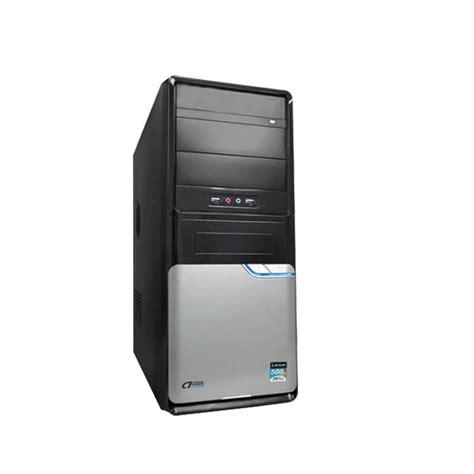 Vga Komputer Ddr3 pc cpu amd x8 fx 8 nucleos 8 gb ddr3 hdmi vga quemador 7 790 00 en mercado libre