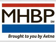 MHBP Aetna Dental Login
