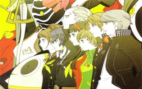 Meme Creator 4download 4download Everywhere Meme - persona 4 wallpaper and background 1680x1050 id 331920